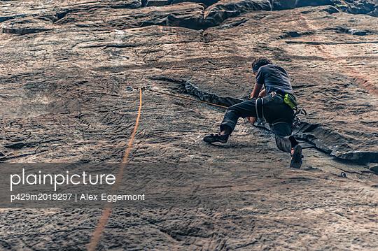 p429m2019297 von Alex Eggermont