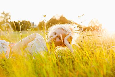 In der Natur - p904m1170816 von Stefanie Neumann