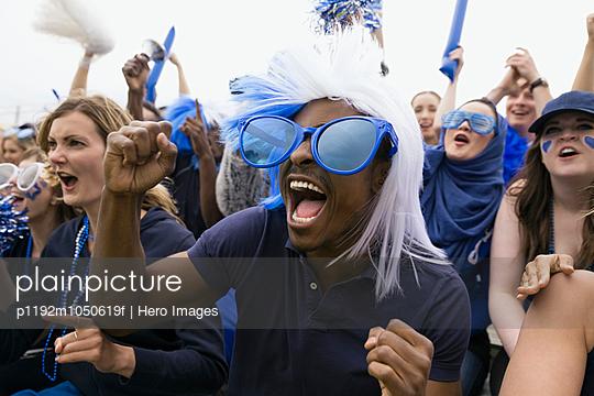 p1192m1050619f von Hero Images