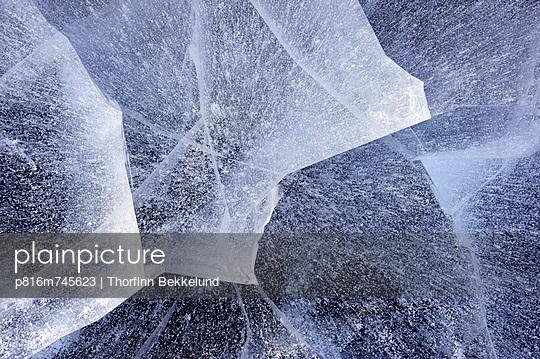 p816m745623 von Thorfinn Bekkelund