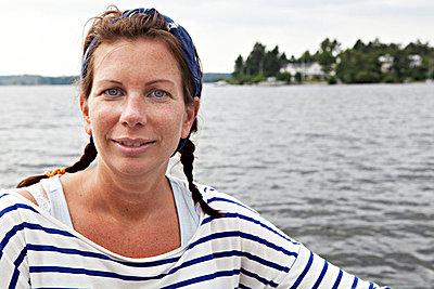 p528m696684 von Pernilla Zetterman