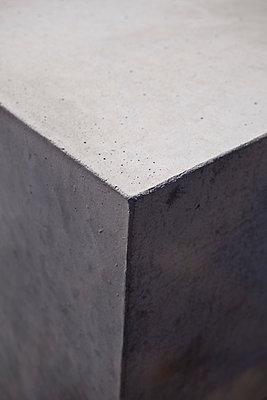 Concrete ceiling - p580m1552869 by Eva Z. Genthe