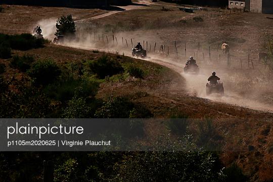 p1105m2020625 von Virginie Plauchut