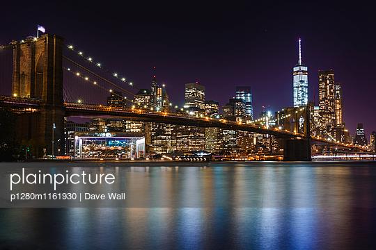 p1280m1161930 von Dave Wall