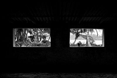 Blick in die Natur - p1189m1017032 von Adnan Arnaout