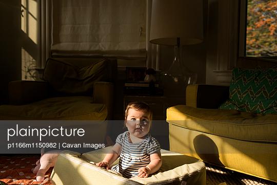 p1166m1150982 von Cavan Images