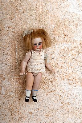 Victim - p4510706 by Anja Weber-Decker