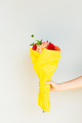For you - p454m2087206 by Lubitz + Dorner