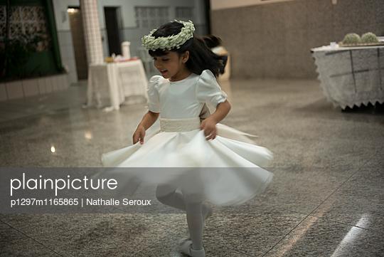 p1297m1165865 von Nathalie Seroux