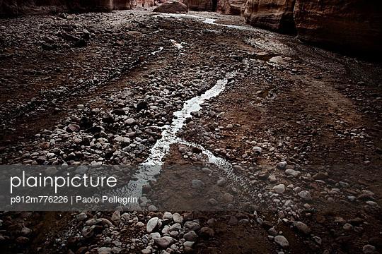 p912m776226 von Paolo Pellegrin