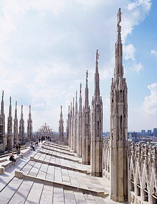 Milano - p26810350 by Jana Kay