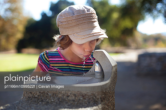 p1166m1099522f von Cavan Images