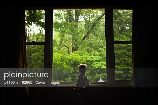 p1166m1182865 von Cavan Images
