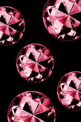 Diamonds - p450m1077651 by Hanka Steidle