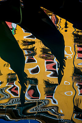 p651m2007418 von Jon Arnold