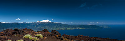 Osorno - p844m1118971 by Markus Renner