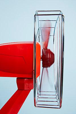 Retroventilator - p1540m2185317 von Marie Tercafs