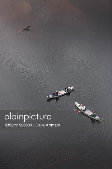 p352m1523809 von Calle Artmark