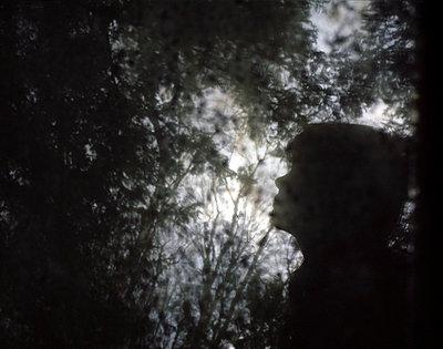 Dream - p945m791486 by aurelia frey