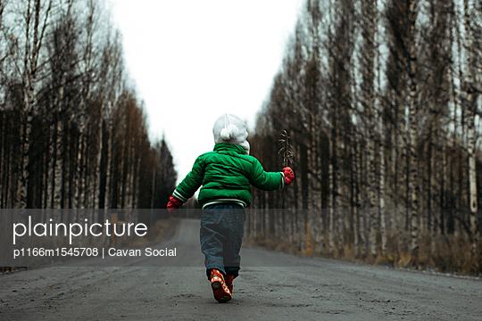 p1166m1545708 von Cavan Social