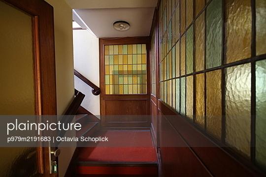 p979m2191683 by Octavia Schoplick