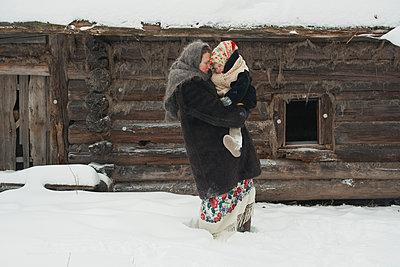 p1476m1564307 von Yulia Artemyeva