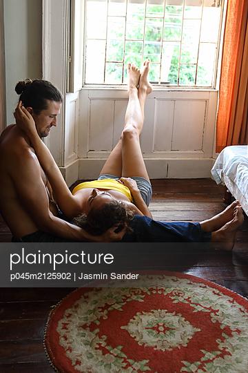 p045m2125902 by Jasmin Sander