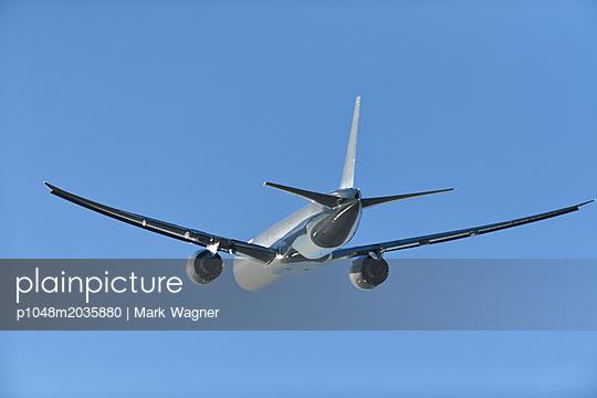 p1048m2035880 von Mark Wagner