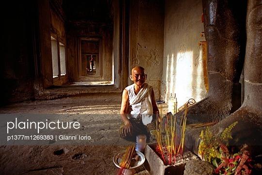p1377m1269383 von Gianni Iorio