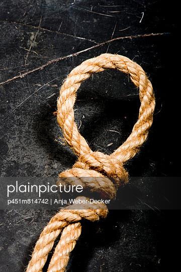 Hopelessness - p451m814742 by Anja Weber-Decker