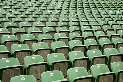 Seats - p2480377 by BY