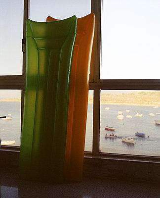 Ferien auf Malta - p3530159 von Stüdyo Berlin