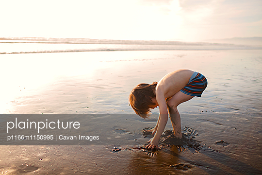 p1166m1150995 von Cavan Images