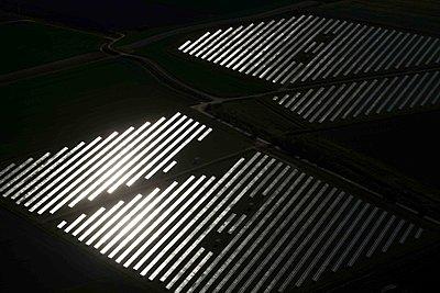 Solar energy - p1016m1590781 by Jochen Knobloch