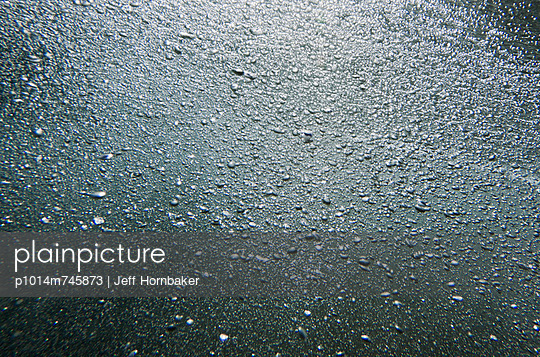 p1014m745873 von Jeff Hornbaker