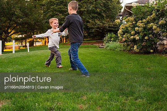 p1166m2084819 von Cavan Images