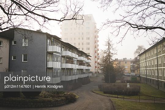 p312m1147601 von Henrik Kindgren