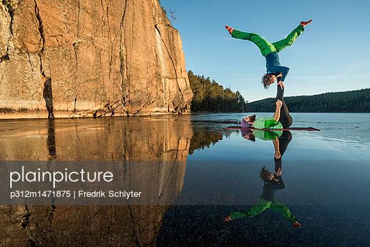 p312m1471875 von Fredrik Schlyter