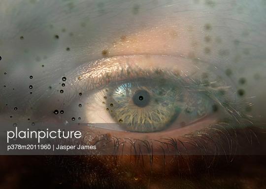 p378m2011960 von Jasper James