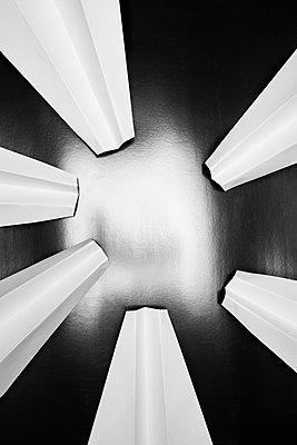 Brennpunkt - p1043m1158872 von Ralf Grossek