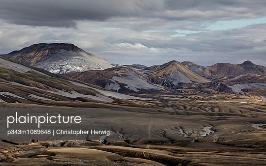 p343m1089648 von Christopher Herwig