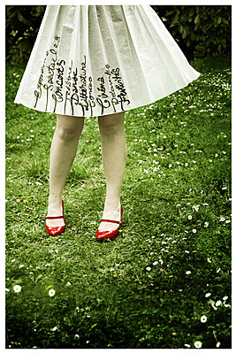Let's go to the ball - p1570m2151165 by DOROTHY-SHOES