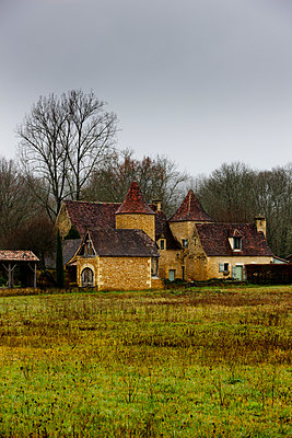 Saint-Vincent-Le-Paluel - p248m966677 by BY