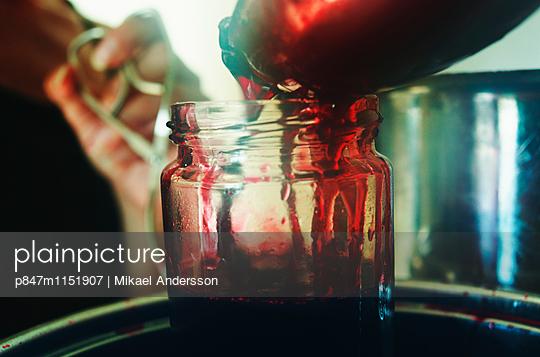 p847m1151907 von Mikael Andersson