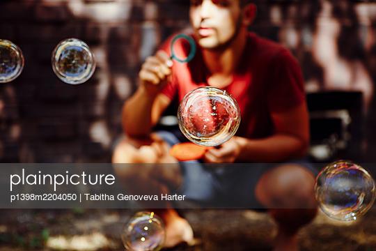 p1398m2204050 by Tabitha Genoveva Harter