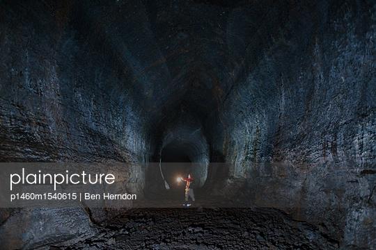 p1460m1540615 von Ben Herndon