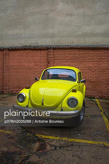 p378m2035288 von Antoine Boureau