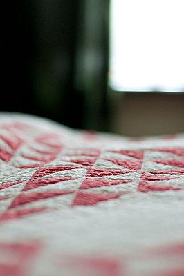 Kanadischer Quilt - p8000042 von Emma McIntyre