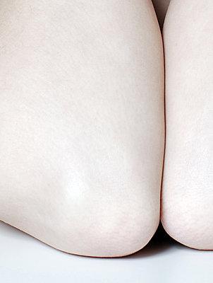 ellenbogen - p1519m2063839 von Soany Guigand