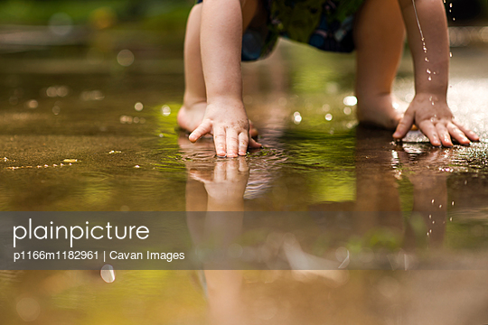 p1166m1182961 von Cavan Images